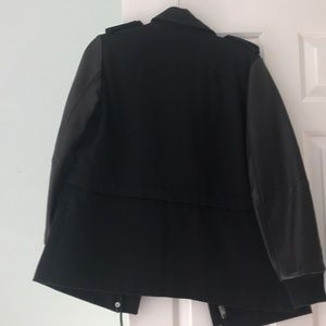 Club Monaco Jackets & Coats - Jacket